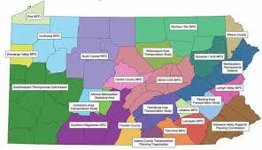 Lancaster County Gis Map Pennsylvania Ruraltransportation Orgruraltransportation Org