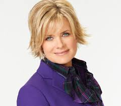 adrianne zucker new hairstyle 2015 mary beth evans about days of our lives nbc days of our