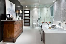 hgtv bathroom designs our favorite designer bathrooms hgtv