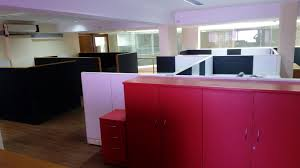 Furniture Vendors In Bangalore Office Space In Commissariat Road Bangalore 560025 Serviced