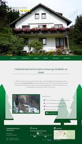 Wetter Bad Lauterberg Ferienwohnungen Speit Deweblopment