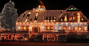 Photos German Christmas Decorations by A Very German Christmas A Pakistani In The Bundesrepublik