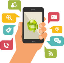 android apps development iphone app development iphone app development company in india