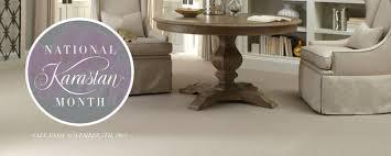action carpet u0026 floor decor oceanside san diego ca