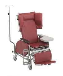 Motorized Recliner Midline Tilt Recliner Mid Products