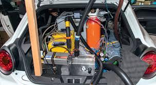 comment attacher un si e auto b comment installer un kit gpl quelles voitures pour rouler au gpl