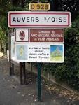 File:Auvers-sur-Oise - Panneau entree de ville.jpg - Wikimedia Commons