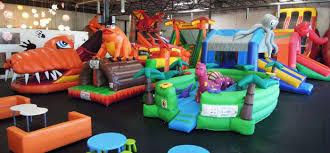 kids birthday party places u0026 indoor playgrounds in utah kangaroo zoo