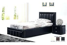 set de chambre pas cher set de chambre pas cher finest rcup palettes chambres coucher la