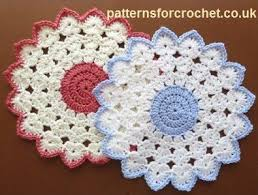 free crochet patterns for home decor 61 best free home decor crochet patterns images on pinterest