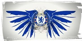 Chelsea Logo Chelsea Logo Logo Wing Chelsea Fc Logo Wallpapers Chelsea Fc Wallpapers