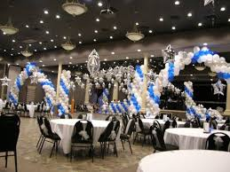 Balloons Decoration For New Year by New Years Eve Balloons U0026 Confetti Cannons In Charlotte Nc