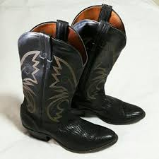 buy cowboy boots canada 79 boulet other boulet s leather cowboy boots made in
