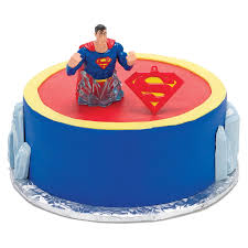 superman cake toppers superman wedding cake liviroom decors superman cakes to