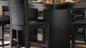 bar stools restoration hardware bar stools inspirations