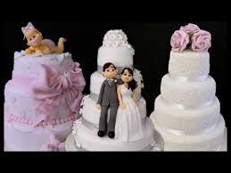 wedding cake bandung murah dekorasi wedding cake unik dan lezat dekorasi romantis
