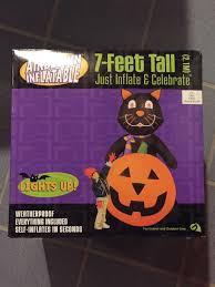 halloween holiday u0026 seasonal collectibles