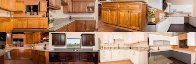 kitchen cabinets wholesale cabinets