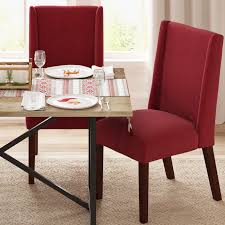 furniture store target threshold dining room