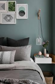 Schlafzimmer Einrichten Wandfarbe Aktuelle Schlafzimmer Trends Aus Pinterest Für Eine Moderne