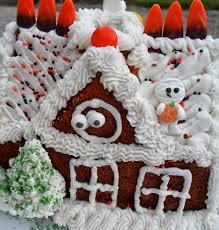 Halloween Cake Sprinkles Happier Than A Pig In Mud Mummy Mansion Halloween Cake