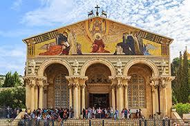pilgrimage to the holy land catholic pilgrimages to europe holy land nawas travel