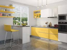 kitchen cabinet design photos india 15 kitchen furniture designs with pictures in 2020