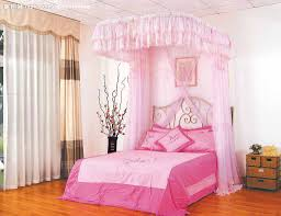 girls princess carriage bed bedroom sweet teenage bedroom design with beautiful princess