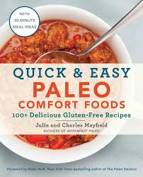 Quick Easy Comfort Food Recipes Home Paleo Comfort Foods Paleocomfortfoods Com