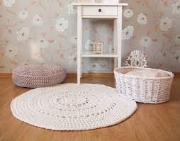 soft and fun baby nursery rugs design white blinds and grey metal