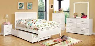 bedroom trundle kids bedroom sets 58542927201712 trundle kids