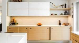 Cabinet Door Designs Spectacular Kitchen Cabinets Sliding Cupboard Door Designs Sliding