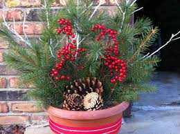 Cheap Outdoor Christmas Decorations by Creative Christmas Decorations Weight Is Your Only Tree The Oh