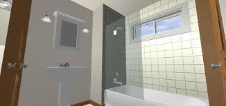 bathroom windows for showers 2016 bathroom ideas u0026 designs