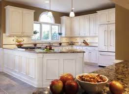 Most Popular Color For Kitchen Cabinets by Most Popular Kitchen Cabinet Color Neat Cheap Kitchen Cabinets For