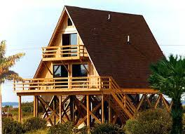 a frame house kits for sale timber frame homes for sale in colorado archives