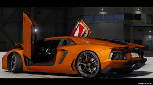 2015 Lamborghini Aventador - 2015 lamborghini aventador lp700 4 add on wipers stock