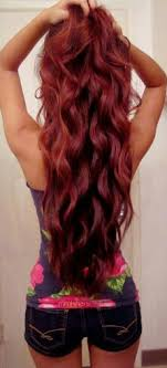 how to get cherry coke hair color love the color and length this is the color im definitely getting