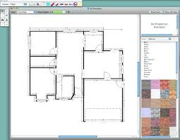3d home architect design suite deluxe 8 modern building 3d home architecture designer pro architect deluxe free download