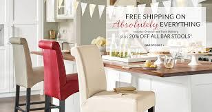 home decor online sales grandin road home décor indoor and outdoor furniture