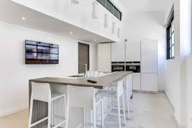 modern kitchens for sale modern loft for sale in annecy with space for commercial use