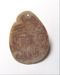 file unknown maker bardi riji pearl shell ornament