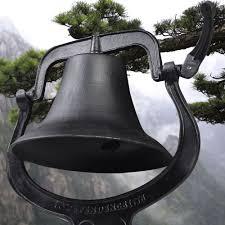 collectible bells ebay