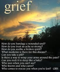 Bible Verses Comfort In Death 116 Best ಥ ಥ Grief Stricken Losing Someone You Love ಥ ಥ