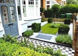 Small Backyard Vegetable Garden Ideas Ornamental Vegetable Garden Design Art Of The Garden Rosemary