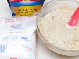 4 ways to make banana bread wikihow