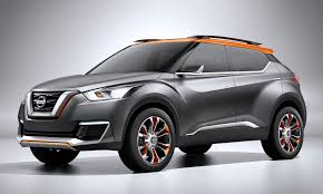 2016 nissan juke australia 2016 nissan kicks suv confirmed u0027global u0027 launch planned
