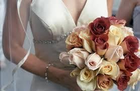 wedding flowers exeter flowers for weddings civil partnership celebrations