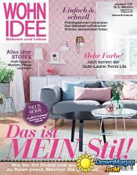 wohnidee zeitschrift wohnidee no 05 2014 pdf magazines magazines