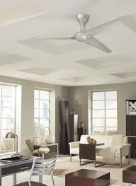 Living Room Ceiling Fans How To Choose The Right Ceiling Fan Design Necessities Lighting